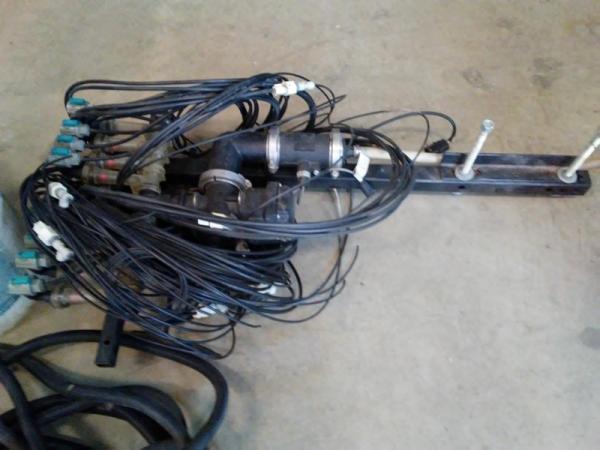 raven wiring diagram wiring diagram