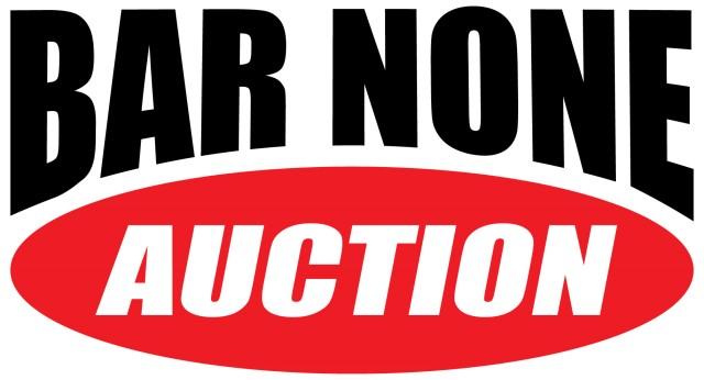 10 ton digital scale lot 9152 equipment vehicle auction 4 14 rh auctionresource com digital equipment corporation logo