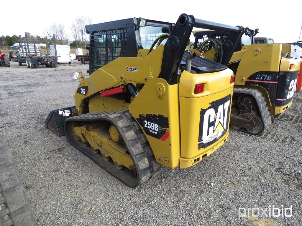 Cat259b3